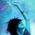 Avatar for Grish_k