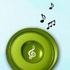 Avatar for MudHutMusic