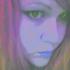 Avatar for NewWaveGirl333