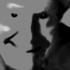 Avatar för cyrus3i
