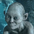 Avatar for OmgSmeagol