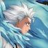 Avatar de Kirtash_91