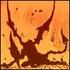 Avatar för OmegaDragon