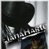 Avatar de ElanaHarte