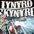 Avatar de Skynyrdfan5