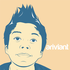 Avatar de synth8lectric