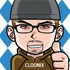 Avatar for Cloonix