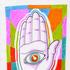 Avatar for asadalhawa