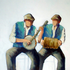 Avatar for banjogeorge