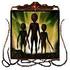 Avatar for Oskulum