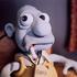 Avatar de GreyDadel