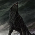 Avatar for WOLFRAGE-