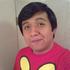 Avatar för eduardovazquez