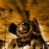 Avatar für Eisenbahnhein