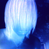Avatar for Zendorash