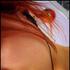Avatar for yulian46