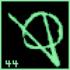 Avatar for Derpinguin44