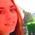 Avatar for Lissa1995