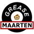 Avatar for maarten_gm