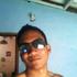 Avatar de jose_cova995
