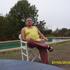 Avatar for mariovera69