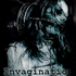 Avatar for Invagination
