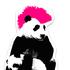 Avatar for pandafuck