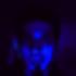 Avatar de neurobeats