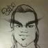 Avatar for MirrorTorrent