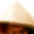 Avatar for radiantdragons