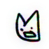 Avatar for Scadz