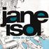 Avatar de jane_isol