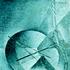 Avatar de lark54