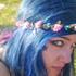 Avatar für blueloonemma