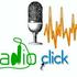 Avatar for radioclick