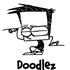 Avatar for Doodlez-fm