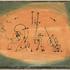 Avatar di stephen-dedalus