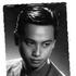 Avatar for phiadongtay