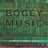 Avatar for BogeyMusic