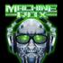 Avatar de machinerox