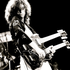 Avatar for Jimmy_Page66