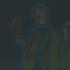 Avatar for jaz-zbaer