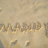 Avatar for lovelymandy13