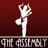 Avatar for Assembly-LSpa