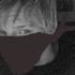 Avatar de Morten1337