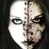 Avatar de Eviltink74