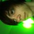 Avatar for Corbin_Bryant