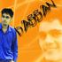 Avatar for hassanaslam