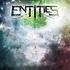 Avatar for ENTITIES916