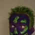 Avatar for Purplecactus